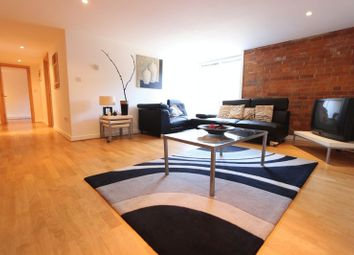 Thumbnail 2 bedroom flat for sale in Bonners Raff, Chandlers Road, Sunderland