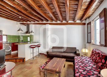 Thumbnail 1 bed apartment for sale in Ibiza Ciudad, Ibiza, 07800, Spain