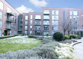Thumbnail 2 bed flat for sale in The Heart, Walton-On-Thames