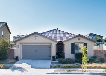Thumbnail 3 bed town house for sale in 37639 Needlegrass Rd, Murrieta, Ca 92563, Usa