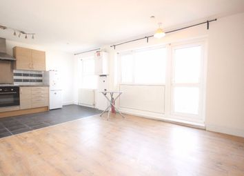 Thumbnail 2 bed flat to rent in 119 East Road, Stratford