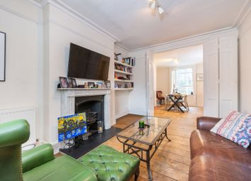 2 bed maisonette to rent in Liverpool Road, London N1
