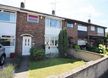 3 bed terraced house for sale in Hudson Road, Sheffield S13