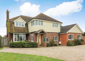 Astonishing Homes For Rent Kent Tandie Co Uk Beutiful Home Inspiration Aditmahrainfo
