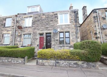 1 bed flat for sale in Harcourt Road, Kirkcaldy, Fife KY2