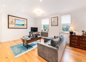Thumbnail 4 bed mews house to rent in Hesper Mews, Earl's Court, London