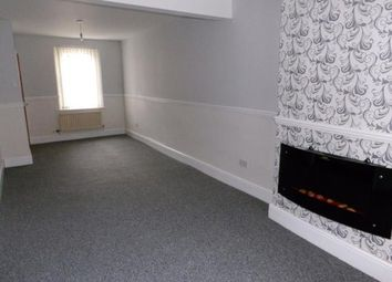 Thumbnail Property to rent in Bolton Street, Workington, Cumbria
