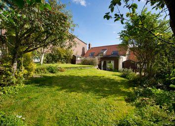 Thumbnail 3 bed semi-detached house for sale in Bridge Street, Coldingham