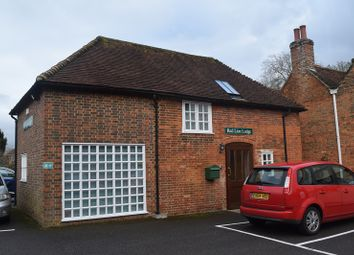 Thumbnail Office to let in London Road, Bentlety, Farnham