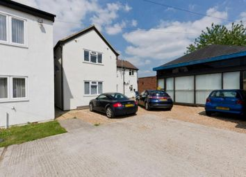 Thumbnail 1 bed terraced house for sale in Smiths Lane, Windsor
