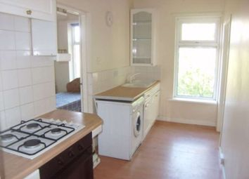 Thumbnail 2 bedroom flat to rent in Charles Street, Eastborough, Dewsbury