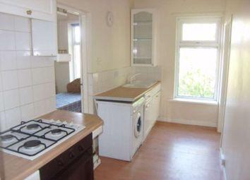 Thumbnail 2 bedroom flat to rent in Charles Street, Eastborough, Dewsbury