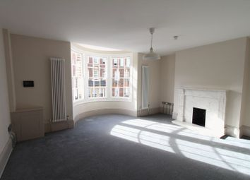 Thumbnail 3 bed flat to rent in Oxford Street, Southampton