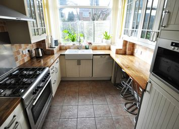 Thumbnail 3 bed semi-detached house to rent in Dog Kennel Lane, Oldbury