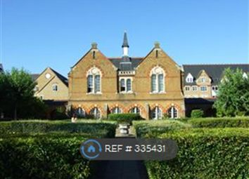 Thumbnail 3 bed end terrace house to rent in Andrew Reed Court, Watford