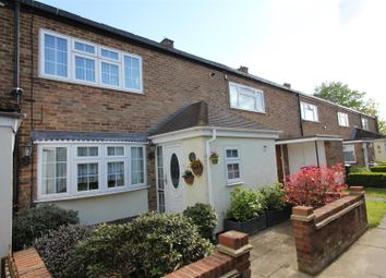 Thumbnail 2 bed property for sale in Stile Croft, Harlow