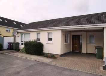 Thumbnail 2 bed bungalow for sale in 2 Willans Grove South, Ongar, Dublin 15