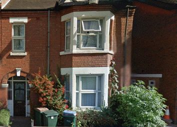 Thumbnail 5 bed terraced house to rent in Earlsdon Avenue North, Earlsdon, Coventry