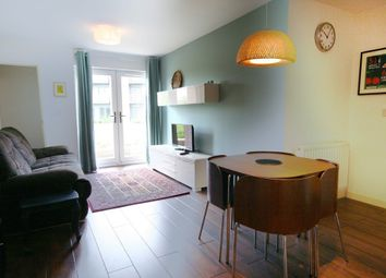 Thumbnail 2 bed flat to rent in Aire Quay, Hunslet, Leeds