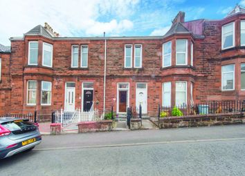 Thumbnail 2 bed flat for sale in 69 Ewing Street, Rutherglen, Glasgow