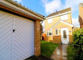 3 bed detached house for sale in Cae Castell, Swansea, West Glamorgan SA46Uj SA4