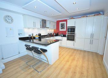 3 bed property for sale in 3 Bed Maisonette, Shaef Way, Teddington TW11