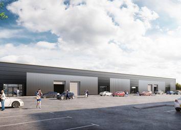 Beacon Hill Road, Church Crookham, Fleet GU52. Industrial
