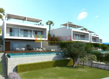 Thumbnail 4 bed villa for sale in Canal Fondo, Nº 1, 3, 5, 7. Par Nº 86, 87, 88., Alcúdia, Mallorca