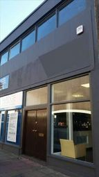 Thumbnail Serviced office to let in Cleveland Street, Wolverhampton
