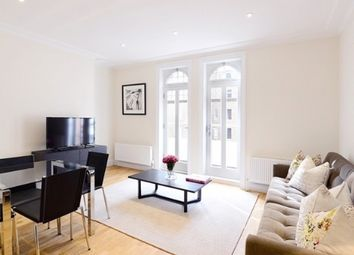 Thumbnail 2 bed flat to rent in Hamlet Gardens, Ravenscourt Park, Hammersmith, London