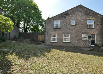 Thumbnail 2 bed cottage for sale in 5 Royal Arcade, Kirkby Stephen, Cumbria