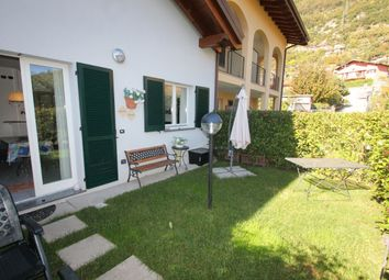 Thumbnail 2 bed semi-detached house for sale in Viale Libronico, Tremezzina, Como, Lombardy, Italy