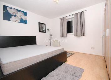 Thumbnail 1 bed flat to rent in Filton Court, Farrow Lane, New Cross Gate