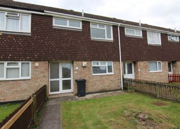 Thumbnail 3 bed property to rent in Colyton, Dartmouth Close, Worle