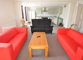 Thumbnail 8 bedroom town house to rent in Arwenack Street, Falmouth