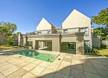 Thumbnail 3 bed detached house for sale in 12 Acacia Avenue, Needwood, Cedar Lakes, Fourways Area, Gauteng, South Africa