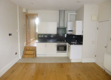 Thumbnail 1 bed flat to rent in Hornsey Lane Gardens, Highgate