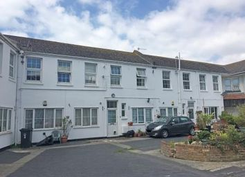 Thumbnail 6 bed terraced house for sale in 3-5 Trinity Mews, Dorset Place, Hastings, East Sussex