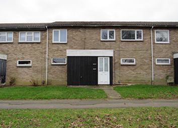Thumbnail 3 bed property to rent in Warkton Way, Corby