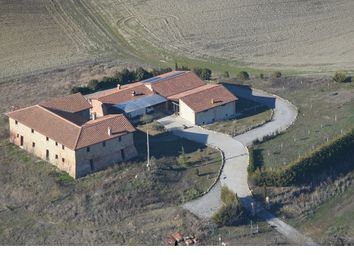 Thumbnail 10 bed detached house for sale in Via Roma, Asciano, Siena, Tuscany, Italy