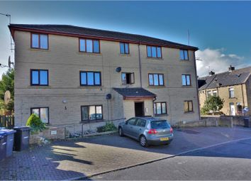 Thumbnail 2 bedroom flat to rent in Flockton Avenue, Bradford
