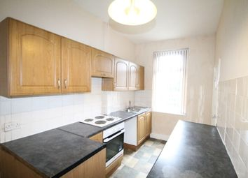 Thumbnail 2 bed terraced house to rent in Parrott Street, Bradford