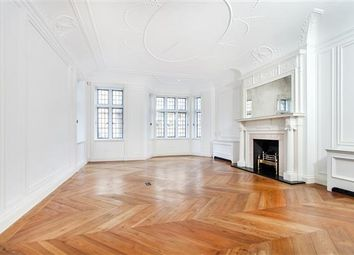 Thumbnail 7 bed property to rent in Lygon Place, Belgravia