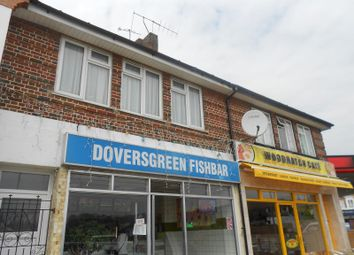 Thumbnail 2 bed flat to rent in Dovers West, Dovers Green Road, Reigate