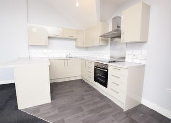 Thumbnail 2 bed property to rent in Deeside Court, The Parade, Parkgate, Neston