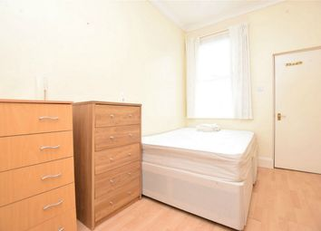 Thumbnail 1 bedroom studio to rent in Adys Lawn, St. Pauls Avenue, London
