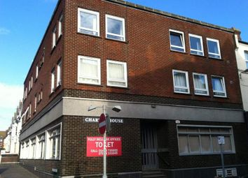 Thumbnail Office to let in Charter House, Bexhill On Sea