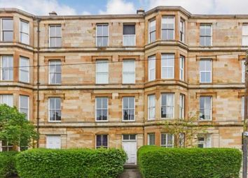 4 bed flat for sale in Cecil Street, Hillhead, Glasgow G12