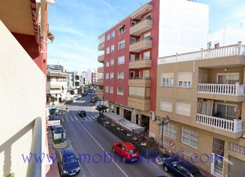 Thumbnail 3 bed apartment for sale in Centro, Guardamar Del Segura, Spain