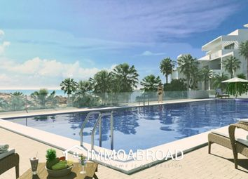Thumbnail 2 bed apartment for sale in Andalusia, Spain